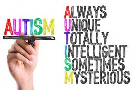 על אוטיזם והחיים